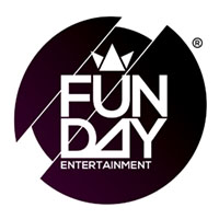 FUNDAY ENT.